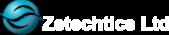 Zetechtics Ltd